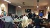 20131130_144339_JCI_SenSe_Beringen