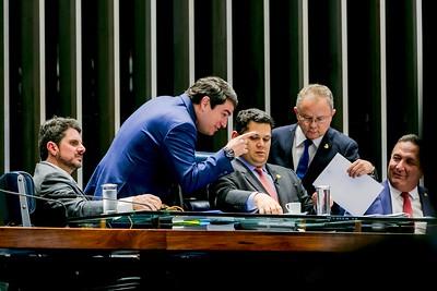030419 - Senador Marcos Do Val_24