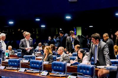 030419 - Senador Marcos Do Val_19