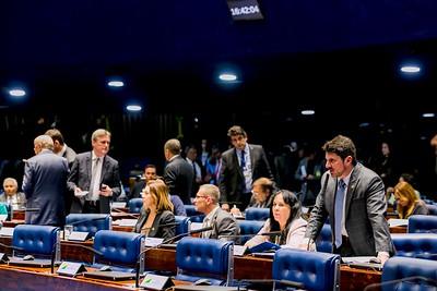 030419 - Senador Marcos Do Val_20