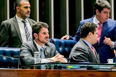 030419 - Senador Marcos Do Val_26