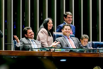 030419 - Senador Marcos Do Val_27