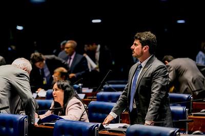 030419 - Senador Marcos Do Val_16