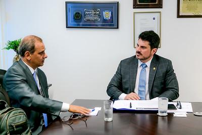 030419 - Senador Marcos do Val_4