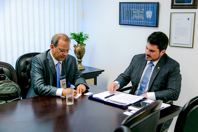 030419 - Senador Marcos do Val_1