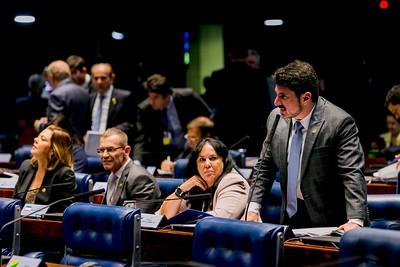 030419 - Senador Marcos Do Val_17
