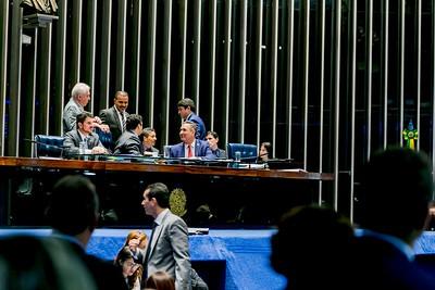 030419 - Senador Marcos Do Val_25