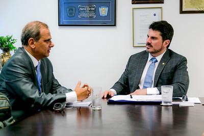 030419 - Senador Marcos do Val_5