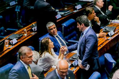 090419 - Senador Marcos do Val_11