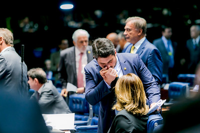 090419 - Senador Marcos do Val_1-3