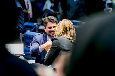 090419 - Senador Marcos do Val_4-3