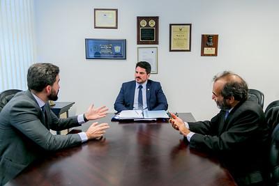 090419 - Senador Marcos do Val_6