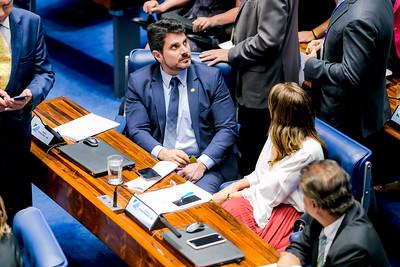 090419 - Senador Marcos do Val_12