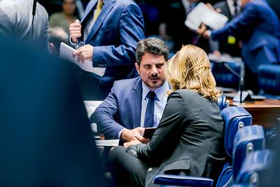 090419 - Senador Marcos do Val_3-3