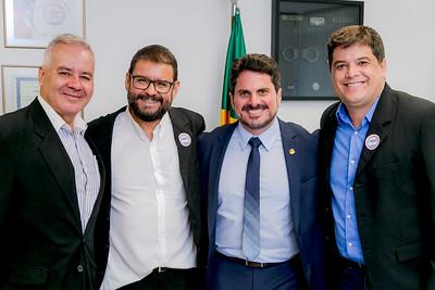090419 - Senador Marcos do Val_4-2
