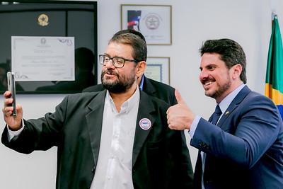 090419 - Senador Marcos do Val_3-2