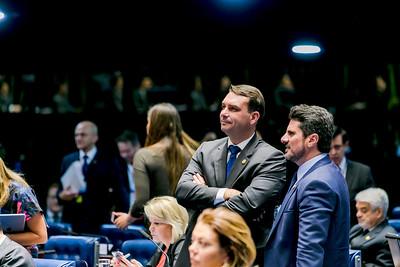 090419 - Senador Marcos do Val_5-2