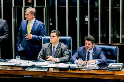 090419 - Senador Marcos do Val_8