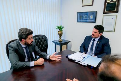 090419 - Senador Marcos do Val_4