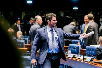 090419 - Senador Marcos do Val_6-2