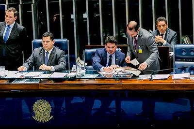 090419 - Senador Marcos do Val_7