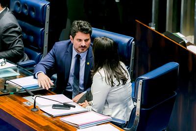 090419 - Senador Marcos do Val_9