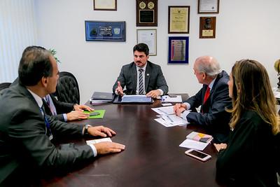 100419 - Senador Marcos do Val_2