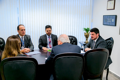 100419 - Senador Marcos do Val_4