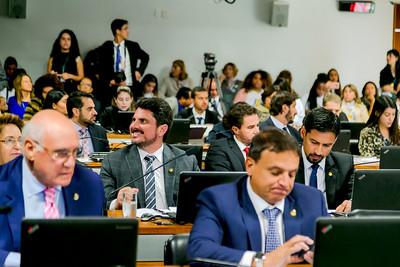 100419 - Senador Marcos do Val_20
