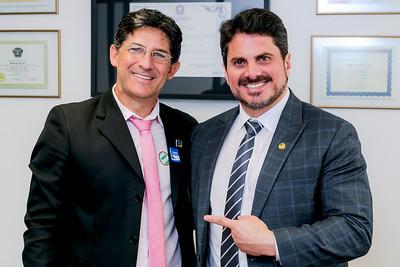 100419 - Senador Marcos do Val_16
