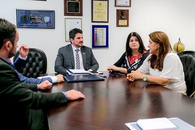 100419 - Senador Marcos do Val_27