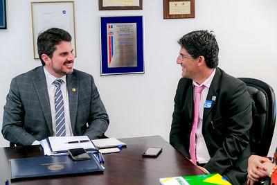 100419 - Senador Marcos do Val_17
