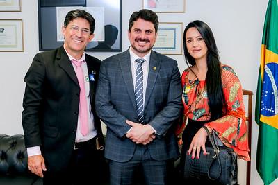 100419 - Senador Marcos do Val_15