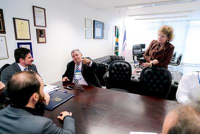 100419 - Senador Marcos do Val_10