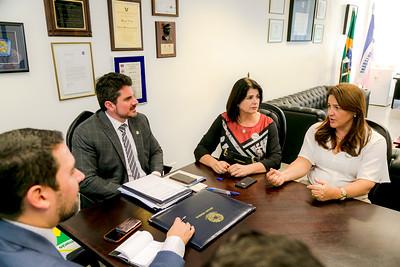 100419 - Senador Marcos do Val_29