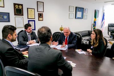 100419 - Senador Marcos do Val_5