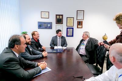 100419 - Senador Marcos do Val_11