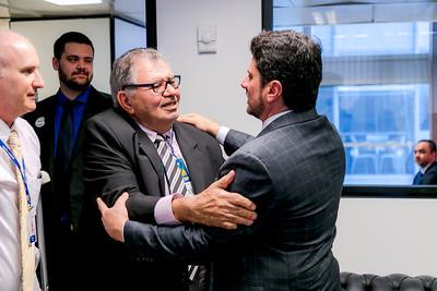 100419 - Senador Marcos do Val_7