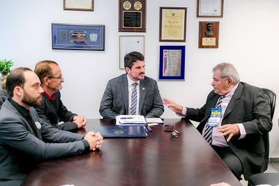 100419 - Senador Marcos do Val_9
