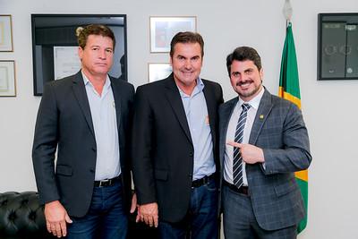 100419 - Senador Marcos do Val_26