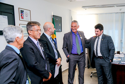 100419 - Senador Marcos do Val_22