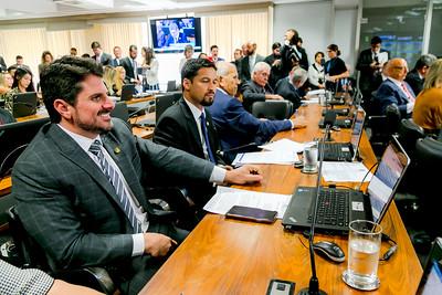 100419 - Senador Marcos do Val_18
