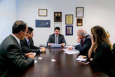 100419 - Senador Marcos do Val_1