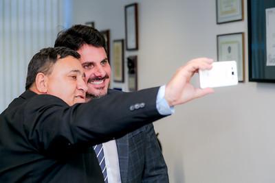 100419 - Senador Marcos do Val_25