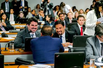 100419 - Senador Marcos do Val_21