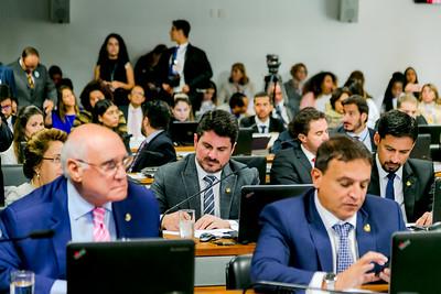 100419 - Senador Marcos do Val_19