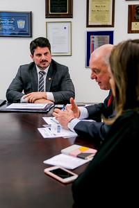 100419 - Senador Marcos do Val_3