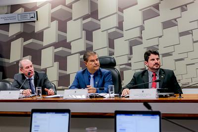 110419 - Senador Marcos do Val_9
