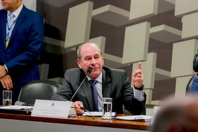 110419 - Senador Marcos do Val_10