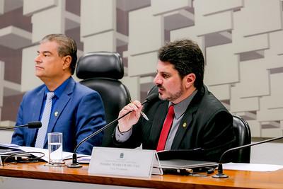 110419 - Senador Marcos do Val_11